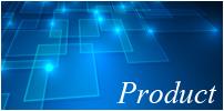 boxul_s_product
