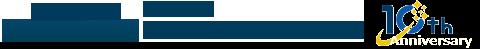 株式会社クリアス・テクノロジーホームページ